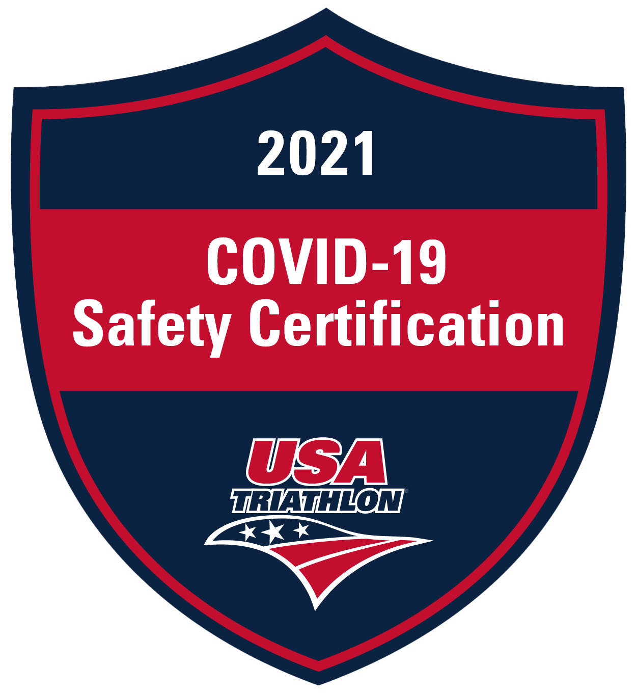 usat safety certificate
